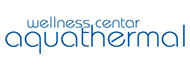 Wellness centar Aquathermal