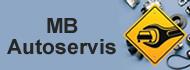 MB Autoservis