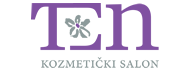 Kozmetički salon TEN