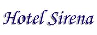 Hotel Sirena Podgora