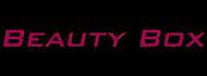 Kozmetički studio Beauty Box