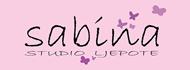 Studio ljepote Sabina