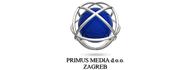 Primus media