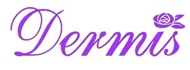 Kozmetički salon Dermis