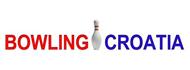 Bowling Croatia