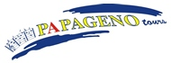 PAPAGENO TOURS -  HR-AB-01- 3684571