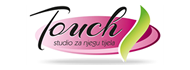 Touch - studio za njegu tijela