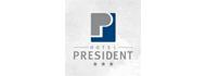Hotel President***- Zlatibor