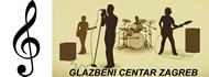 Glazbeni Centar Zagreb