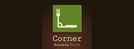 Restoran Corner Osijek