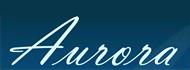 Aurora centar