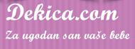 Dekica.com