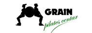 Pilates studio Grain