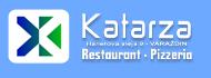 Restoran-Pizzeria Katarza