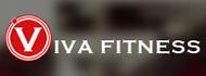 Fitness Centar Viva Dubrava