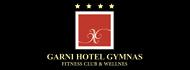 Hotel Gymnas Antik