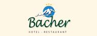 Hotel Bacher KG