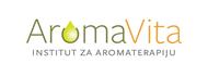 AromaVita - institut za aromaterapiju