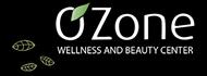 Wellness centar O-zone