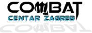 Combat centar Zagreb