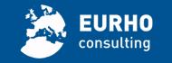 Eurho Consulting j.d.o.o