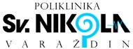 Poliklinika Sveti Nikola