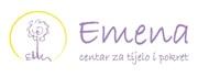 Emena, centar za tijelo i pokret