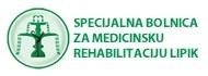 Toplice Lipik - Specijalna bolnica za medicinsku rehabilitaciju Lipik