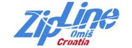 Zip line Croatia