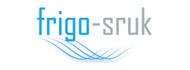FRIGO SRUK