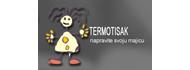 Jelenčić i Prgomet d.o.o.