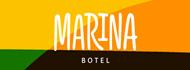 Botel Marina – Rijeka