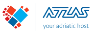 Atlas, turistička agencija d.d.