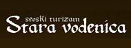 "Seoski turizam ""Stara vodenica"""