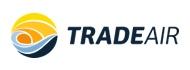Trade Air d.o.o.