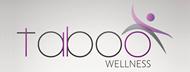 Taboo Wellness Apartments