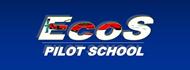 ECOS pilot school