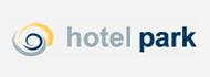 Park Hotel d.o.o.