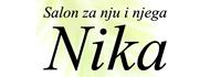 Salon za nju i njega Nika