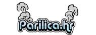 Parilica