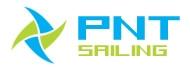 PNT – Primjena Novih Tehnologija