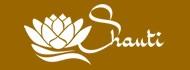 Shanti obrt za njegu i održavanje tijela