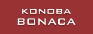 Konoba Bonaca Zadar
