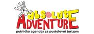 Apsolutna avantura d.o.o. turistička agencija