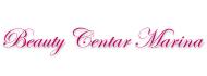 Beauty centar Marina