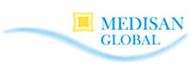 MEDISAN GLOBAL