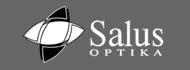 optika Salus