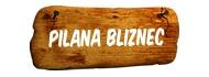 Restoran Pilana Bliznec