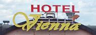 Hotel Vienna i Bistro Vienna