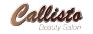 Beauty centar Callisto